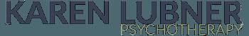 Karen Lubner Psychotherapy